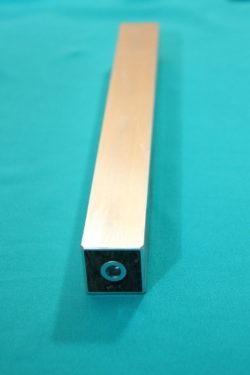 Брусок 30 мм для точилки Строгова