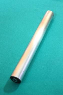 Брусок круглый 30 мм для точилки Строгова