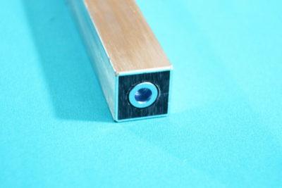 Брусок 25 мм для точилки Строгова