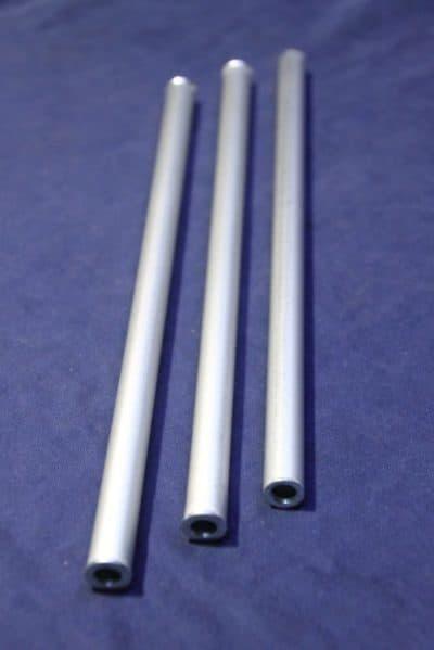 Брусок круглый 12 мм для точилки Строгова